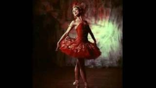 Igor Stravinsky - The Firebird - Suite (1919) - Round Dance of the Princesses