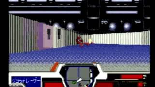 ARSYS SOFTWARE: DEFUNCT GAME DEVELOPERS in 5 GAMES, PT. 230