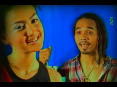 Slank - Balikin (Official Music Video)