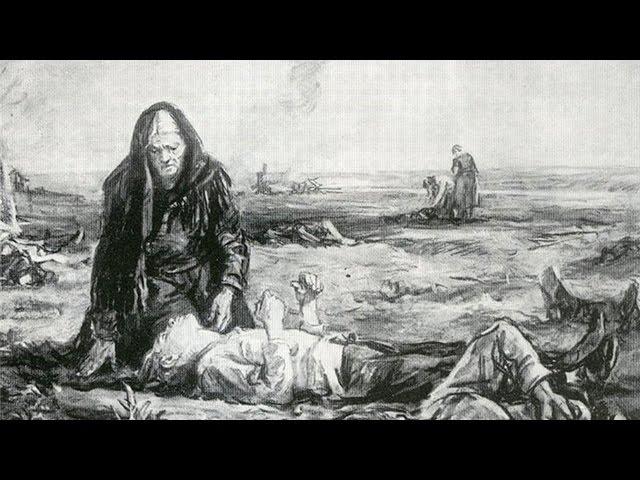 Изображение предпросмотра прочтения – «Видеостудия «ВКино»» читают произведение «Баллада о Матери» А.Д.Дементьевa
