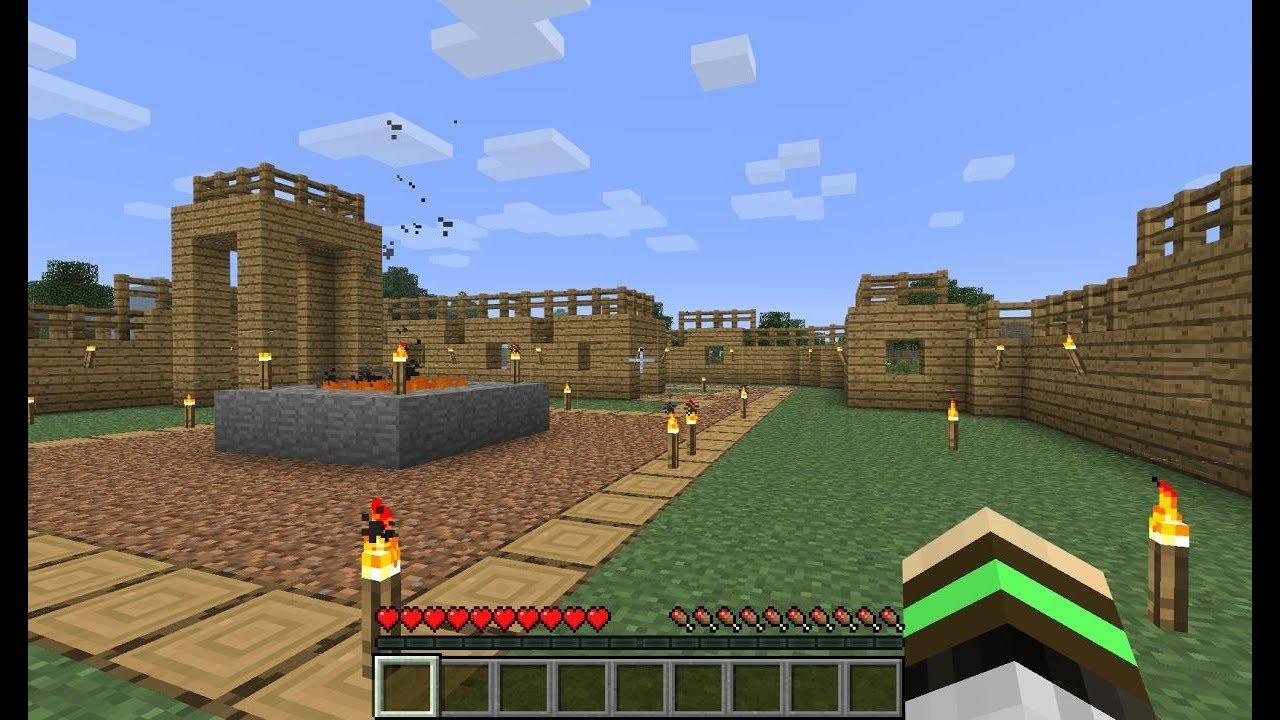 minecraft تحميل اخر اصدار
