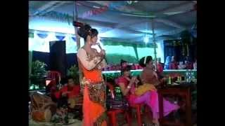 Top Hits -  Imbangono Katresnanku Sangkuriang