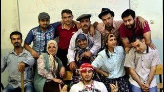 Repeat youtube video Dikmece Köyü 2013 Çerçur Tiyatro Grubu --- '' KÖY MEYDANI ''