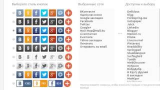 КАК ЗАРАБОТАТЬ вКОНТАКТЕ Без Вложений/ ТОП 10 сайтов заработка на соц сети VK.com