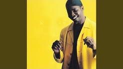 Mfazi omnyama - Amacala - Free Music Download
