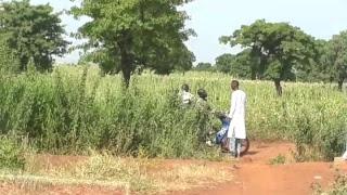 Mali Buzz TV Est En Direct Live Streaming - Regardez ! Partagez !