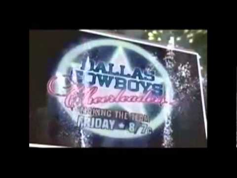 dallas cowboys cheerleaders tv schedule - dallas tx
