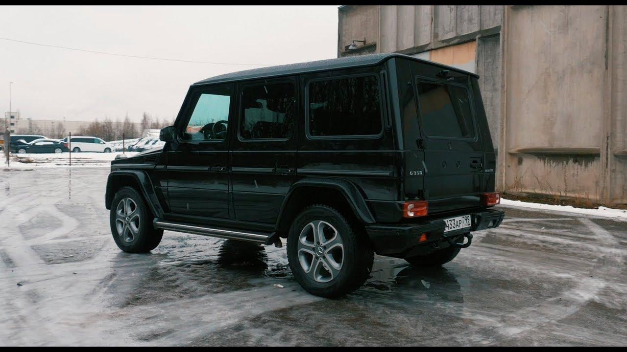 Купить или продать автомобиль mercedes-benz gl-klasse на сайте автомалиновка. 2006, автомат, 4. 2 л. , дизель, внедорожник 5 дв. , 208200 км.