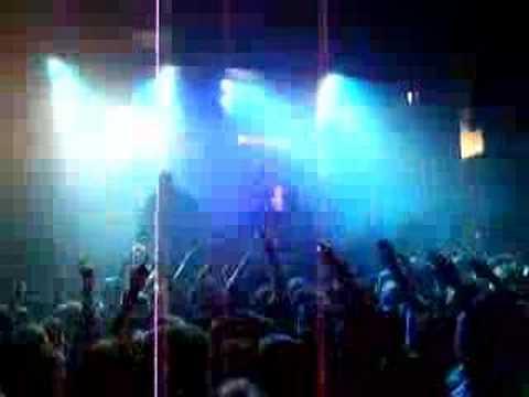 Dynamite Deluxe - so laut es geht,  Karlstor Heidelberg