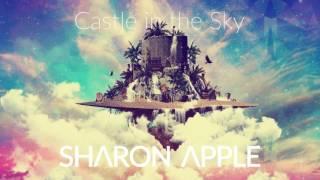DL https://goo.gl/ngxKYq □Sound Cloud https://soundcloud.com/sharon...