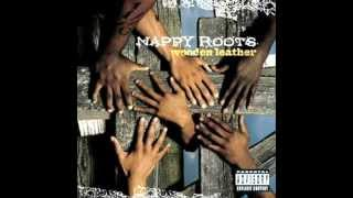 Watch Nappy Roots War Peace video