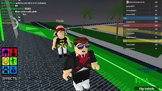 how to get girlfriend in roblox: robloxian life