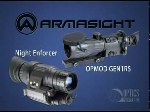 OpticsPlanet 5 месяцев назад. Greetings! Thanks for the comment. The PVS is a single tube, night vision monocular while the PVS is a dual tube, night vision binocular.