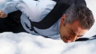 Johnny English 2 - Jetzt erst recht | Deutscher Trailer #2 HD
