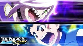 beyblade-burst-turbo-episode-37-turbo-clash-showdown-at-the-dark-citadel