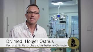 OP-Video !!! Schamlippenverkleinerung, Dr. Osthus, Region Stuttgart, Video mit Altersbeschränkung