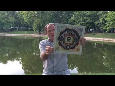 Ringo Starr Time Takes Time Album Review