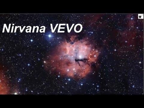 Bản nhạc - NirvanaVEVO  Nhạc không lời hay thư giãn tâm hồn phần 7