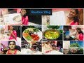 Dimlనా Kitchen లోకి వచ్చిన కొత్త వస్తువు ఎలా ఉందిamulya Kitchen & Vlogs