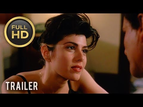 🎥 MY COUSIN VINNY (1992) | Full Movie Trailer in HD | 1080p