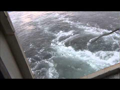 Deep Sea System onboard Frøyanes delivered by Mustad Longline