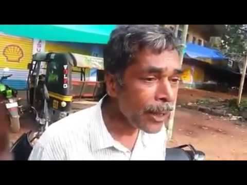 Thazhvaram manpoove, Blessed with talent, a singer from kerala - Malayalam