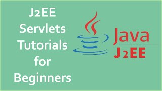J2EE Tutorial For Be