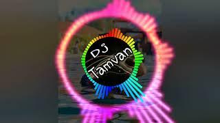 Dj-viral paling keren sedunia (versi dj donal lagj tamvan)