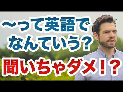 """""""ていうの"""" (KizasiRanking)"""