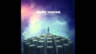 Download Imagine Dragons - Radioactive (No Loudness War) MP3 song and Music Video