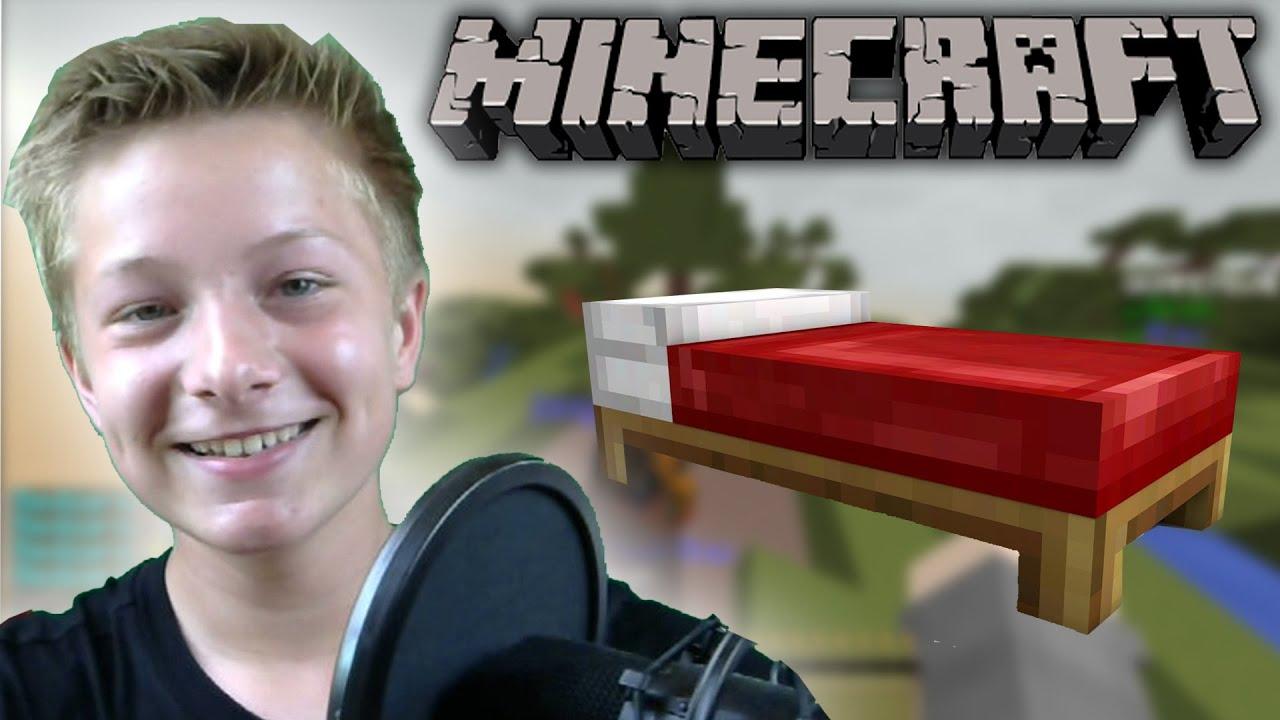 EXTREME XXL RUNDE O Lets Play Minecraft BedWars Online GommeHD - Minecraft bedwars jetzt kostenlos spielen