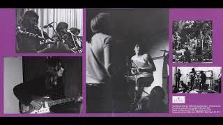 Gigymen [UK, Folk, Celtic Folk 1974] Gypsy Laddie