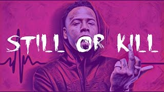 [SOLD] Moneybagg Yo Type Beat | Young Dolph - Still or Kill | Prod. by King Wonka