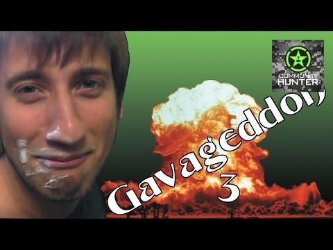 Best of... GavAgeddon 3