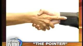 Handshake Etiquette Tips by Etiquette Expert and Industry Leader, Diane Gottsman