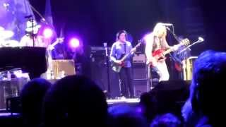 Tom Petty & The Heartbreakers ~ Shadow People LIVE @ The Forum, Los Angeles, CA