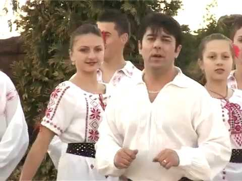 Ghita Munteanu Sunt multi baieti care te vor