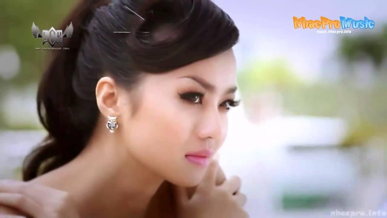 Ai Hay Ch Ng Lam Ch N Khang