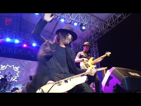 iman-j-rocks---black-star-(yngwie-malmsteen-cover)-live-at-birau-expo-2019