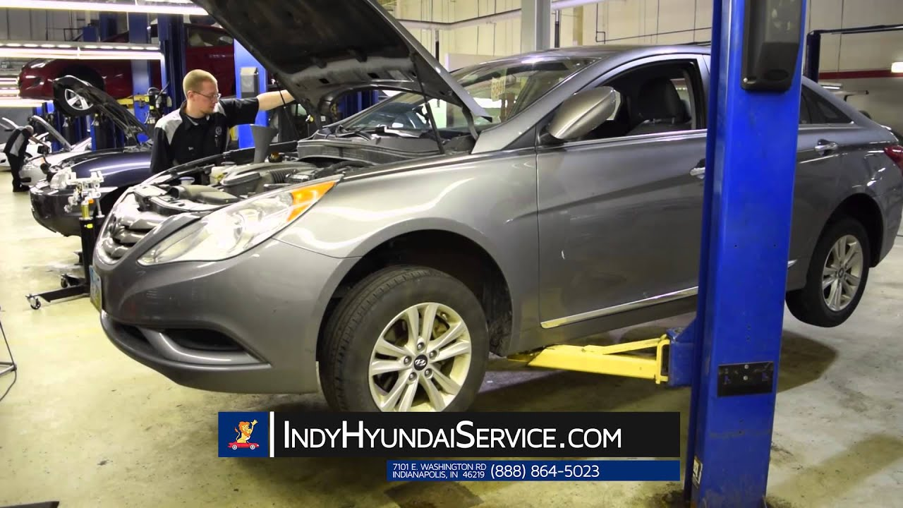 at hyundai new se sedan accent sdn fwd inventory indianapolis in image