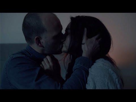 The Reytons - Antibiotics (Music Video)