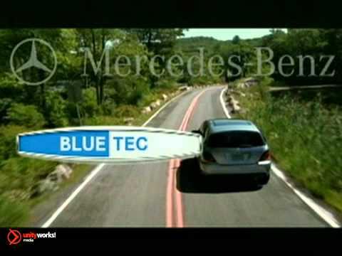 2011 mercedes benz r class bluetec at rbm of atlanta for Rbm mercedes benz atlanta georgia
