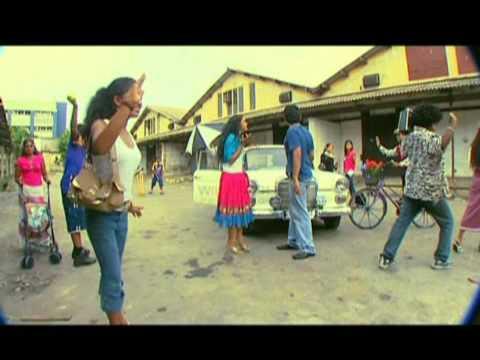Sinhala songs - Mata Kiyanna Nam Epa - Sajjad Hassan
