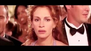 I Hate You ; I Love You ||  My Best Friend's Wedding MV ||