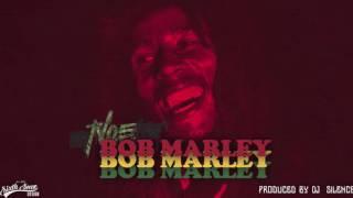 N.O.E - BOB MARLEY