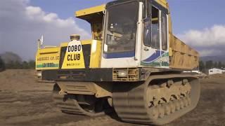 「ただいま建設中!」静岡県建設産業団体連合会