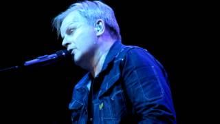 Herbert Grönemeyer - Der Mond ist aufgegangen - live in Köln - 06.11.2012