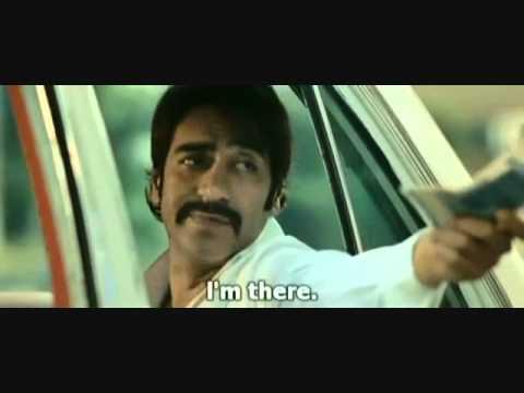 Awesome Dialogue - Dua Mein Yaad Rakhna