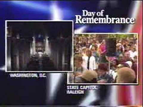 Battle Hymn of the Republic - United States Navy