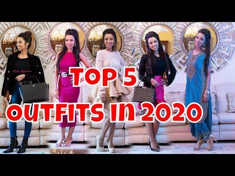 new-dress-for-girls-2020-|-പാർട്ടിക്കു-ഏതൊക്കെ-സ്റ്റൈൽ-ഡ്രസ്സ്-ഇടാം?